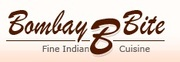 Indian Food in Langley with Special Lunch Offer