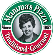 Pizza Restaurant and Delivery - Mamma's Pizza