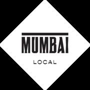 Indian Restaurant in Vancouver |   Mumbai Local