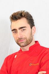 Cooking classes & personal chef at home